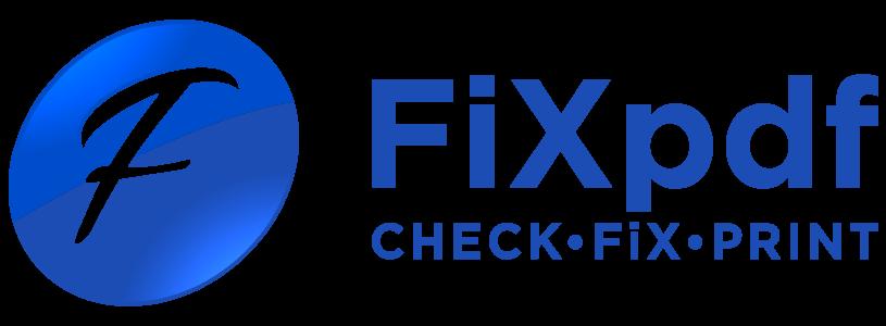 FiXpdf